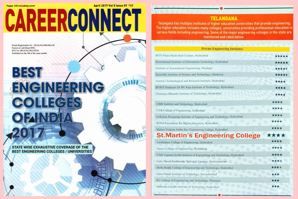 Welcome to SMEC | Best Engineering College in Telangana